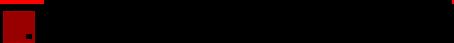 Boletín de Nuevatribuna